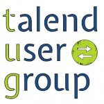 Talend User Group Deutschland
