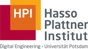 hpi connect 2019