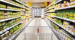 Tableau im Einsatz - Interaktive Abverkaufsanalyse im Handel