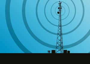 Tableau im Einsatz: Telekommunikation