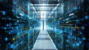 High-Performance Data Analytics mit Exasol