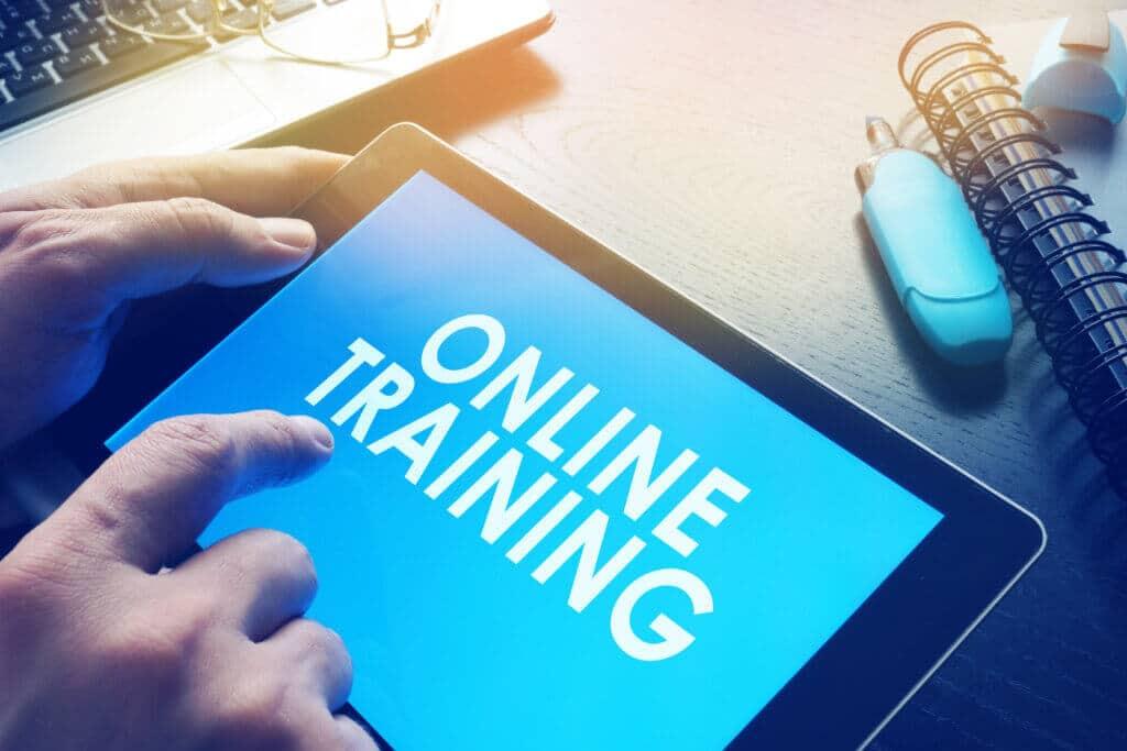 "Training ,,Virtuelle Analytik mit Tableau"""